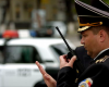 Полицейские угрожают протестами