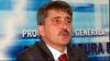 Гурбуля в защиту Муруяну: Он не мог повлиять на реформы, а уволен по другим причинам