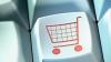Данные покупателей онлайн-магазинов попали в поисковые системы