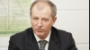 Андрей Усатый о повышении зарплат врачам: У нас в запасе еще 25 дней на доработку в правительстве