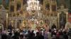Молдаване верят в существование рая и ада, а также в приближение конца света