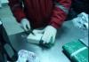 В Мексике обнаружен склад с 840 тоннами наркотического сырья