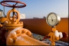 Долг непризнанной ПМР за российский газ превысил 2 миллиарда 600 миллионов долларов