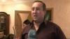 Мужчина, раненный в Дурлештах - №1 в списках советников от ЛДПМ