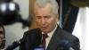 Эксперты считают, что решение об отставке Муряну принято с соблюдением всех процедур