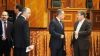 ЭКСКЛЮЗИВ: Откровения о фальсификациях в парламенте. УЗНАЙТЕ ПОДРОБНОСТИ