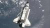 """Американский шаттл """"Атлантис"""" совершит сегодня свою последнюю посадку"""