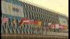 ОБСЕ призывает Россию вывести свои войска из Молдовы