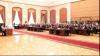 17 депутатов до конца сессии в парламенте не задержались
