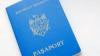 Изготовление паспортов подешевеет с 1 августа