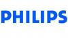 Чистый убыток Philips во втором полугодии составил 1,3 миллиарда евро