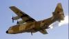 Авиакатастрофа в Марокко: 78 человек погибли