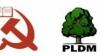 Либерал-демократы, либералы и коммунисты разделили функции в Сынжерей