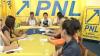 Национал-либеральная партия подала в суд на ЦИК