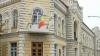 Суд сектора Центр должен утвердить сегодня мандаты советников  МСК