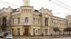 Депутаты АЕИ ликвидировали должность председателя Кишиневского муниципального совета. ПКРМ: Если мы выиграем выборы, то ликвидируют и должность мэра