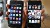 Apple и Samsung впервые опередили Nokia на рынке смартфонов
