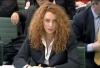 Бывший исполнительный директор «News International» Ребека Брукс арестована