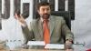 Рошка: ВСМ стал частью политической власти. Муруяну должен остаться в должности до избрания нового главы ВСП