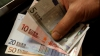 Страны еврозоны помогут Греции, Португалии и Ирландии
