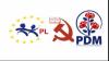 В Резинском районе председатель-демократ избран голосами ПКРМ, ДПМ и ЛП