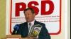 Три аргумента СДПМ против изучения истории румын