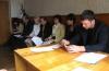 В Теленештах выберут главу районного совета