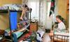 С осени увеличится плата за проживание в общежитиях