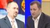 Филат обвиняет Зубко в политическом «прислужничестве»: Он подчиняется конкретному человеку