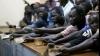 В Южном Судане появится своя валюта