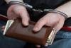 Агентство по выплатам и платежам в сельском хозяйстве выделило 8 тысяч евро на борьбу с мошенничеством