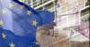 ЕС выделит Молдове деньги на реформы в  энергетической и судебной системах