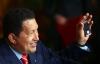 Чавес сообщает венесуэльцам о своей деятельности через Твиттер