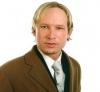 Обвиняемый по делу о трактах в Норвегии Андерс Брейвик предстанет перед судом