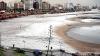 Похолодание в Боливии: 35 человек погибли от переохлаждения