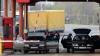 Украина ввела новые правила перевозки пассажиров через свою территорию