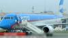 Из-за чилийского вулкана в Буэнос-Айресе отменены 22 авиарейса