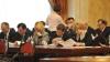 ЛДПМ настаивает на лишении неприкосновенности депутатов. Лупу: Пусть объяснят, каковы аргументы