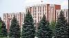 Политолог: Ни Россия, ни Украина не признают независимость Приднестровья
