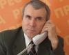 Экстренное заседание комиссии минздрава по поводу «Матуринола» перенесено из-за болезни Иона Ильчука