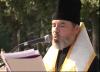 Епископ Бельц и Фалешт: Чиновники превращают страну в мусорную свалку Европы