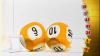 Житель Великобритании выиграл джекпот в лотерее