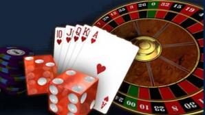 Выводы спецкомиссии по закону об игорном  бизнесе будут представлены осенью