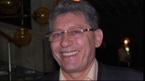 Михай Гимпу советует депутатам, как отдохнуть на каникулах: Прячьте голову от солнца
