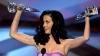 Главная награда Video Music Awards ушла к Кэти Перри