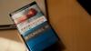 Табачные компании США не хотят размещать на сигаретных пачках изображения последствий курения