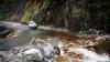 Разбойники с большой дороги в Перу ограбили 400 человек за 4 часа