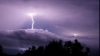 Синоптики прогнозируют кратковременные дожди с грозами