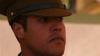 СМИ снова пишут об убийстве одного из сыновей Каддафи