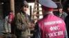 «Независимая газета»:  Молдаван, уезжающих на заработки в Россию, научат говорить по-русски